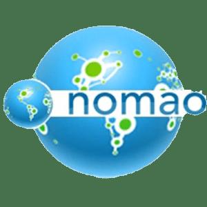 nomao camera apk