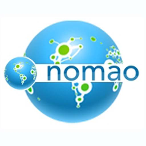 Nomao Camera For Android | NOMAO Supported Phones