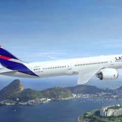 Act Fast- 20+ Hours in Business Class from the $800s