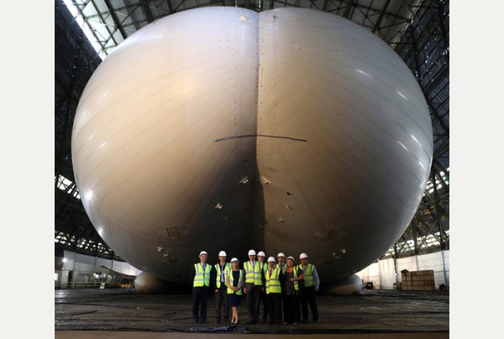 Airlander 10, from www.bedfordshire-news.co.uk