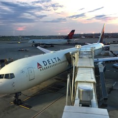Black Friday and Cyber Monday Flight Deals