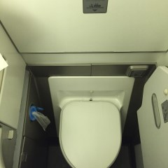 British Airways Ridiculous Policy on Seat Selection