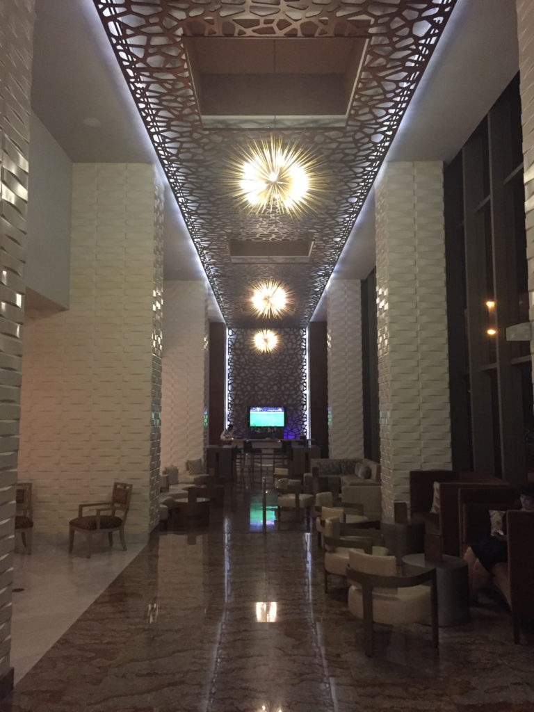 Ceiling Design