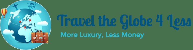 traveltheglobe4less-logo-775x200