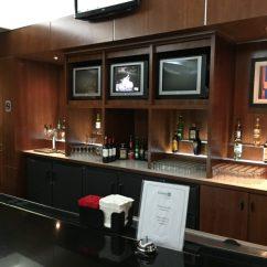 Back Bar Sofa San Jose Ca Beach Cote Sofas Copa Lounge Panama City No Mas Coach