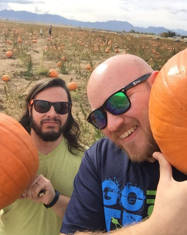 jon-ben-pumpkin