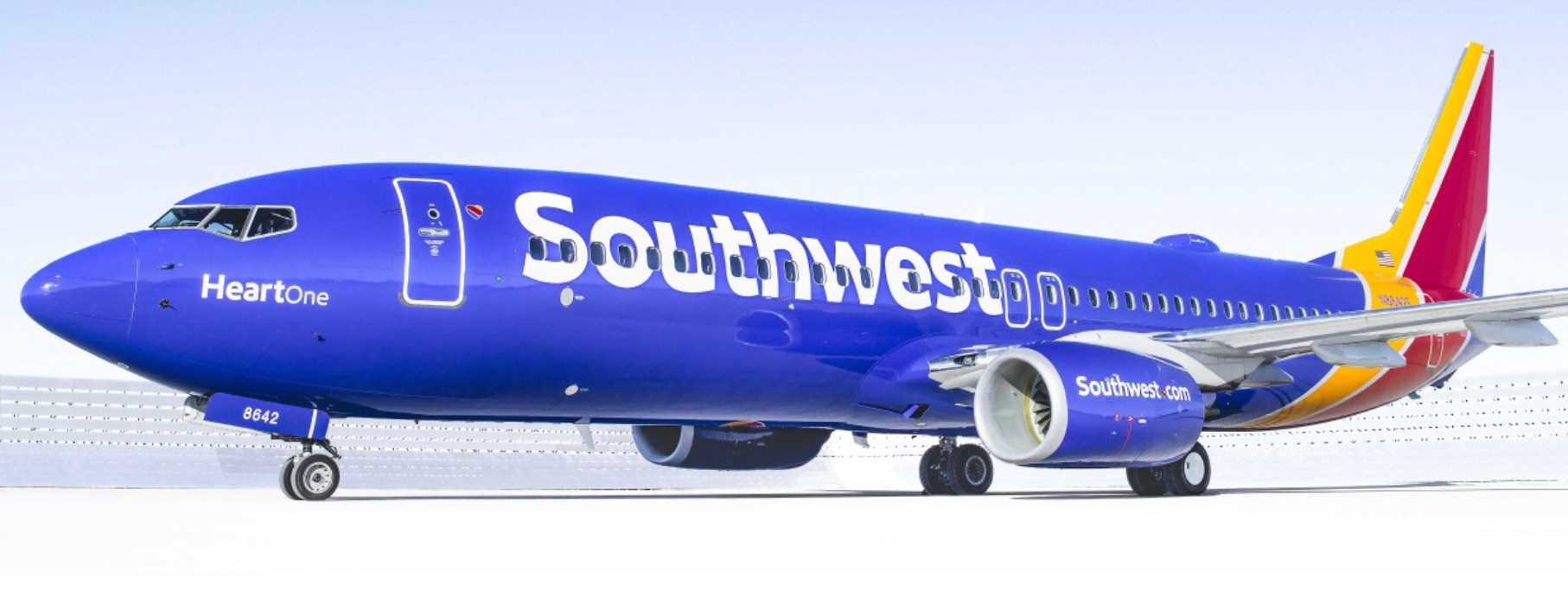 Southwest airlines facing possible lawsuit over denied boarding southwest plane buycottarizona