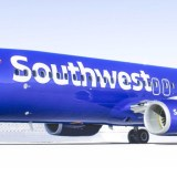 Southwest Airlines 180,000 point Credit Card offers!