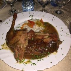 Eating Like a Local in Havana