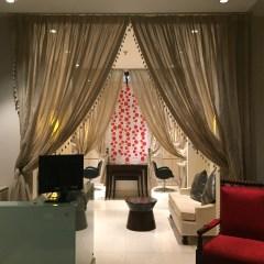 ITC Mughal Kaya Kalp Spa Review