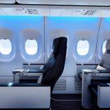 Travel Hacking: The Alaska Airlines Companion Fare