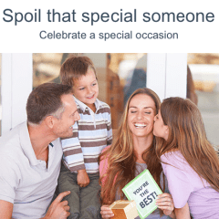 American Airlines Promotion, 10,000 miles – Check your Email!