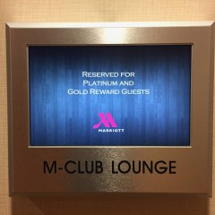 Marriott Platinum Elite Guarantee – What if they don't honor it?