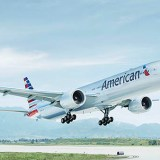 American Airlines STILL trying to sell Elite Status