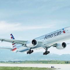 Analyzing American Airlines Premium Economy Award Chart