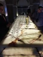 Wine Tasting at Convento do Espinheiro