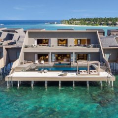 We just booked a $44,800 luxury vacation for ONLY $637