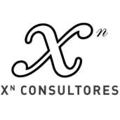 logo-xn-square-transparent