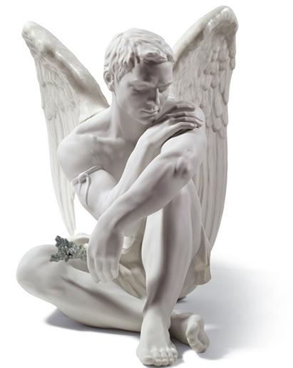 Message D'anges Par Les Nombres : message, d'anges, nombres, Signification, Nombres, Anges, Gardiens