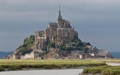 Mont St Michel.jpg
