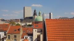 Bruxelles vista.JPG