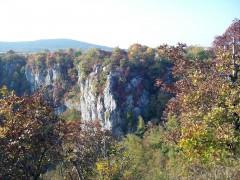 escursione in slovenia,la dolina risnik in slovenia,la dolina risnik,slovenia