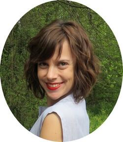 nom d une couture virginie blogueuse couturiere passionnée coudre