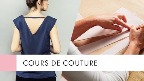 makerist cours de couture en ligne