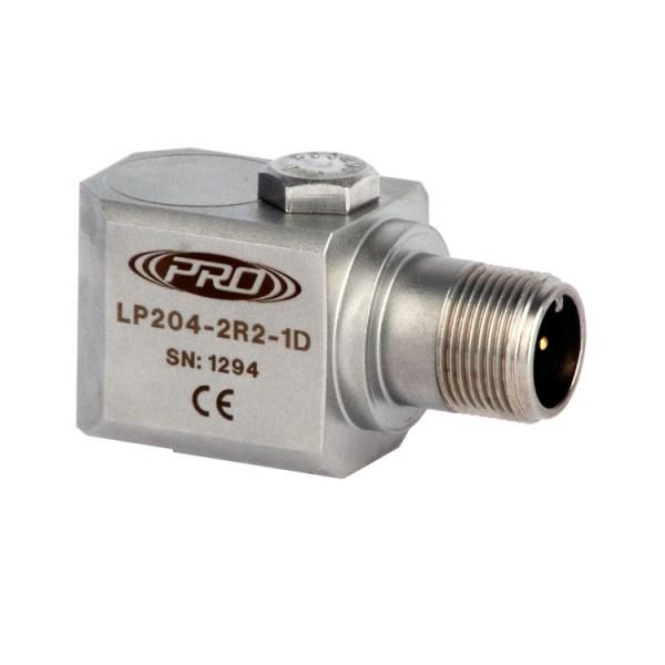 Loop power sensor