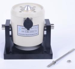Sinocera Piezotronics modal shaker