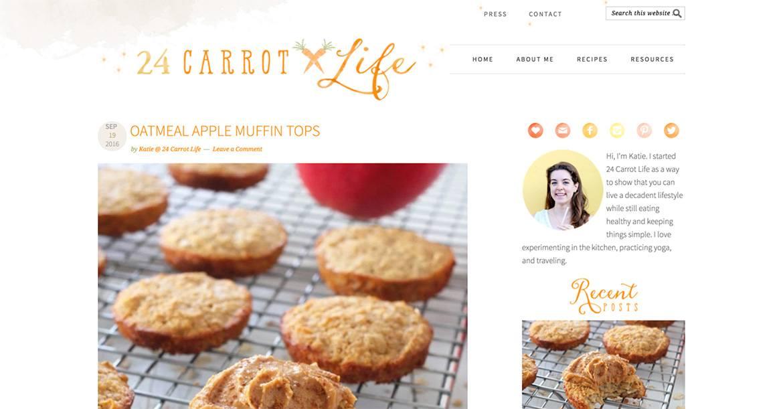 24-carrot-life