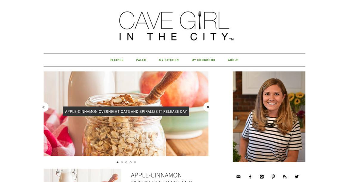 cave-girl-in-the-city