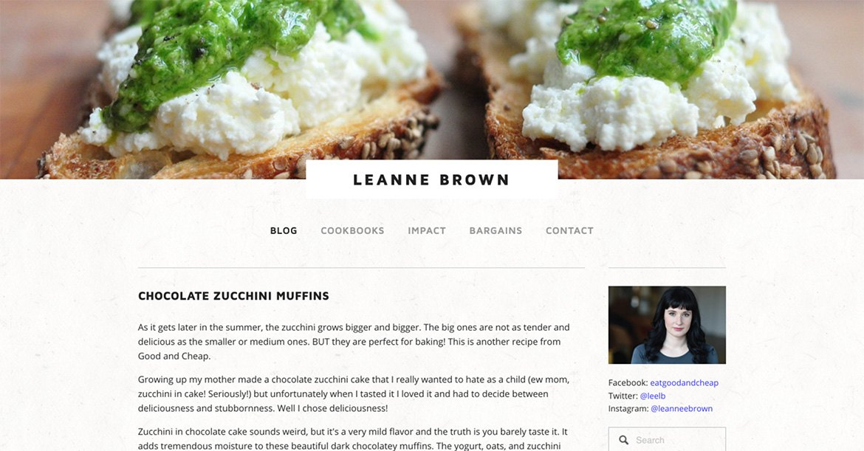leanne-brown