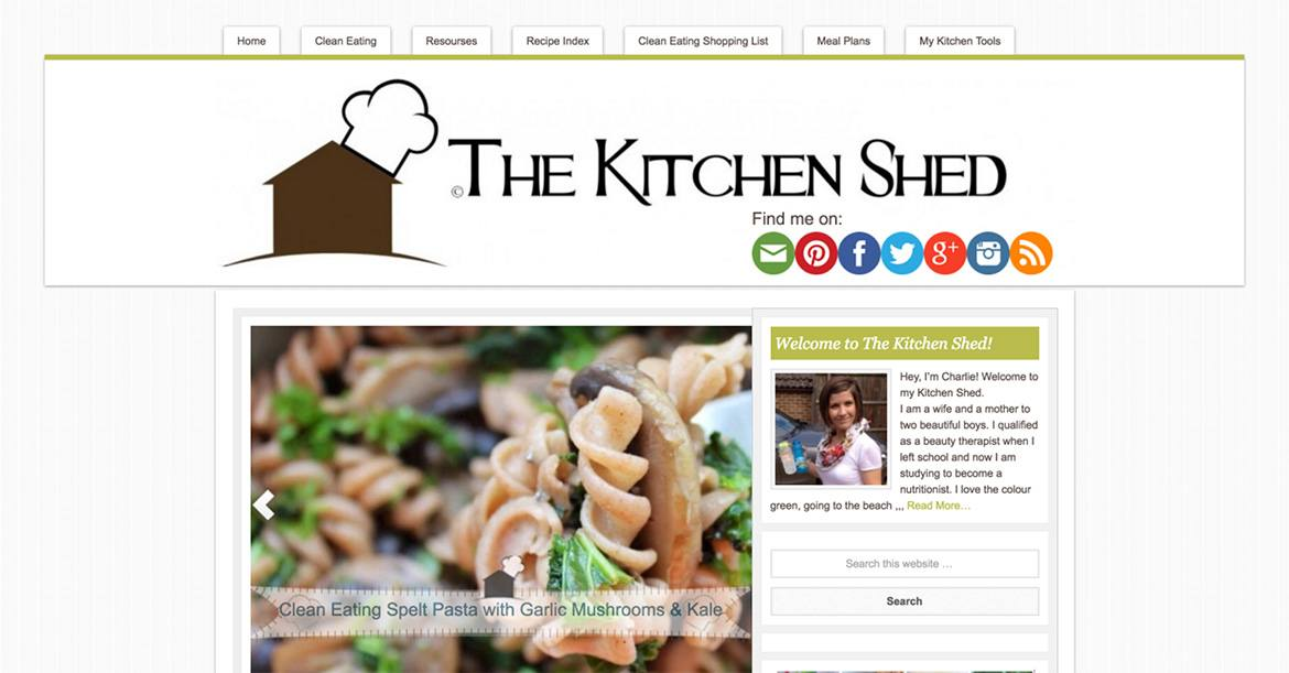 the-kitchen-shed