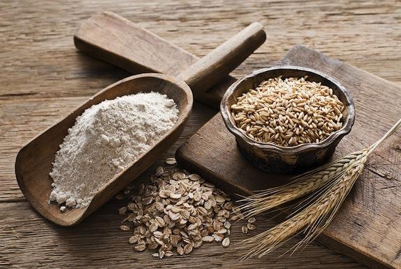 does flour go bad?