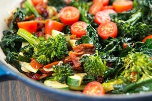 broccolini-with-cherry-tomatoes-and-pine-nuts