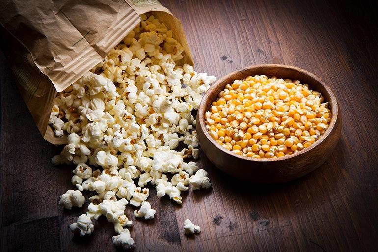 Best-Popcorn-Kernels
