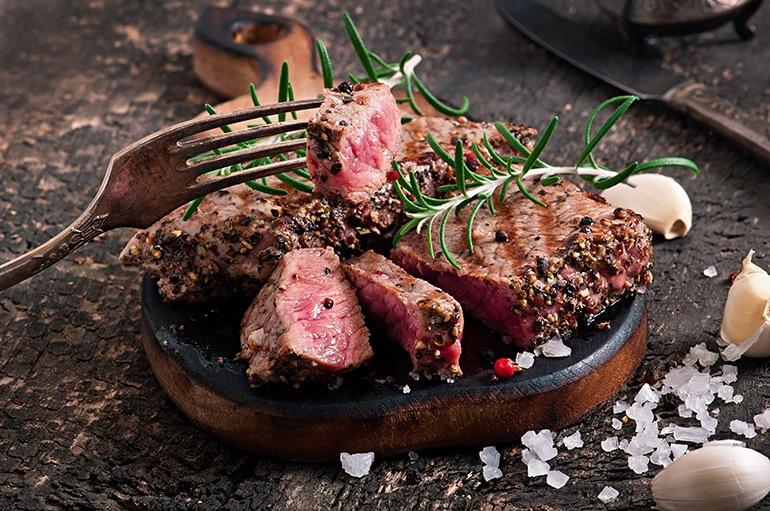 How-to-Cook-Steak-Medium-Rare
