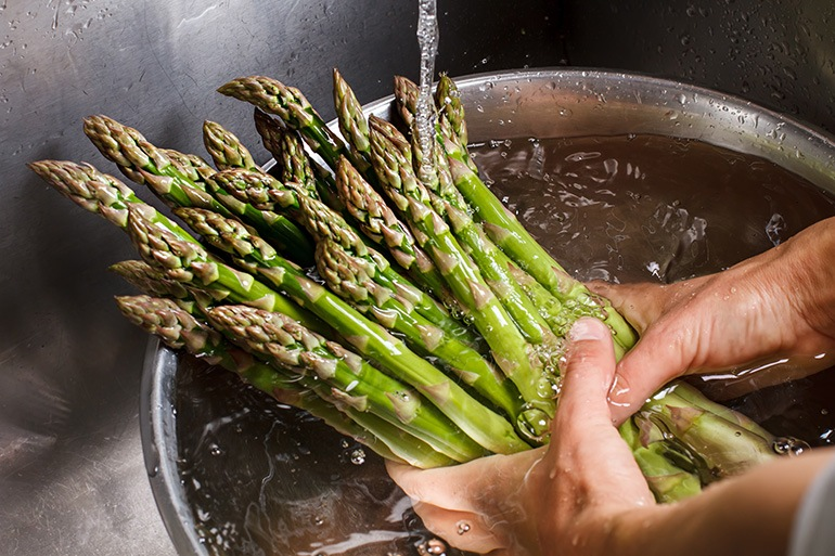 How-to-Freeze-Asparagus