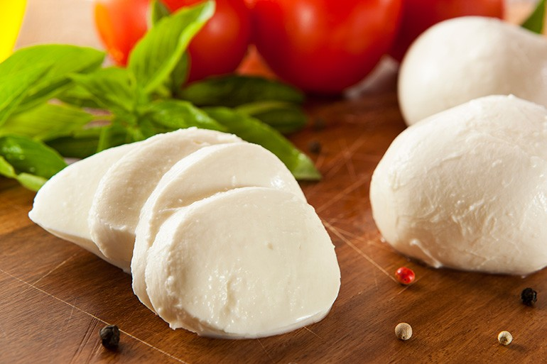 Thawing-Your-Frozen-Mozzarella