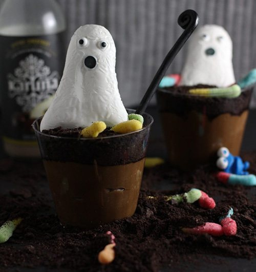 GHOSTLY-CHESTNUT-CHOCOLATE-PUDDING-CUPS