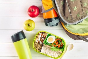 What-is-The-Best-Meal-Prep-Bag