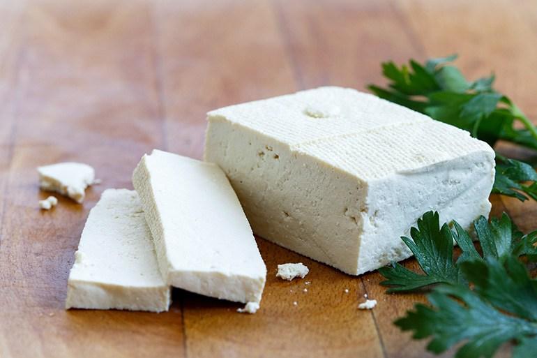 How Do You Press Tofu