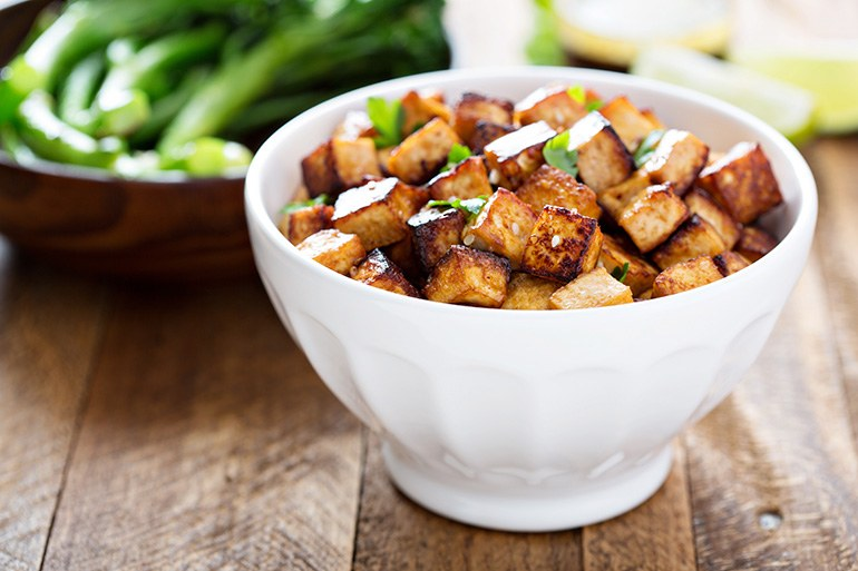How-Do-I-Store-Tofu