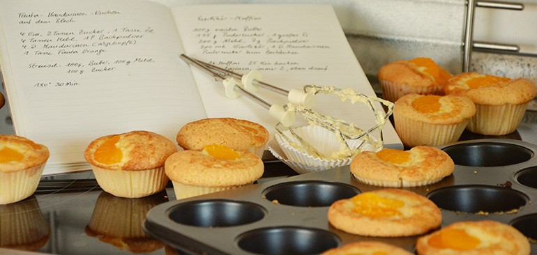 Why-Make-Diabetic-Muffins