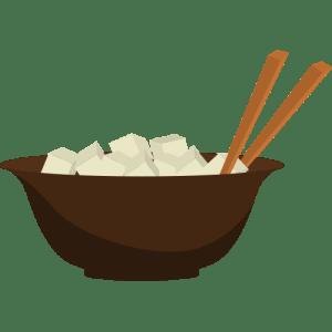 How to Prepare Tofu Like a Master