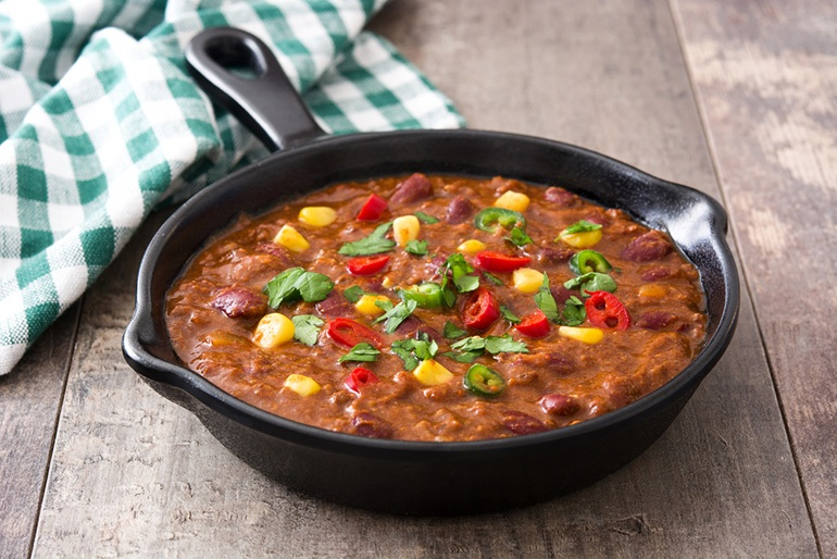 Hearty-Keto-Chili-Recipes-That-Will-Satisfy-The-Crowd