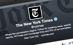 nytimes-twitter