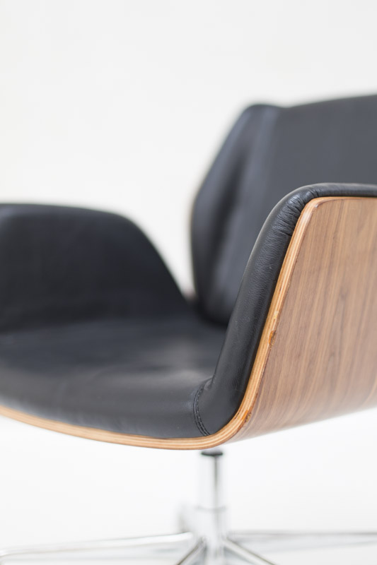 Armchairs   NOME FURNITURE