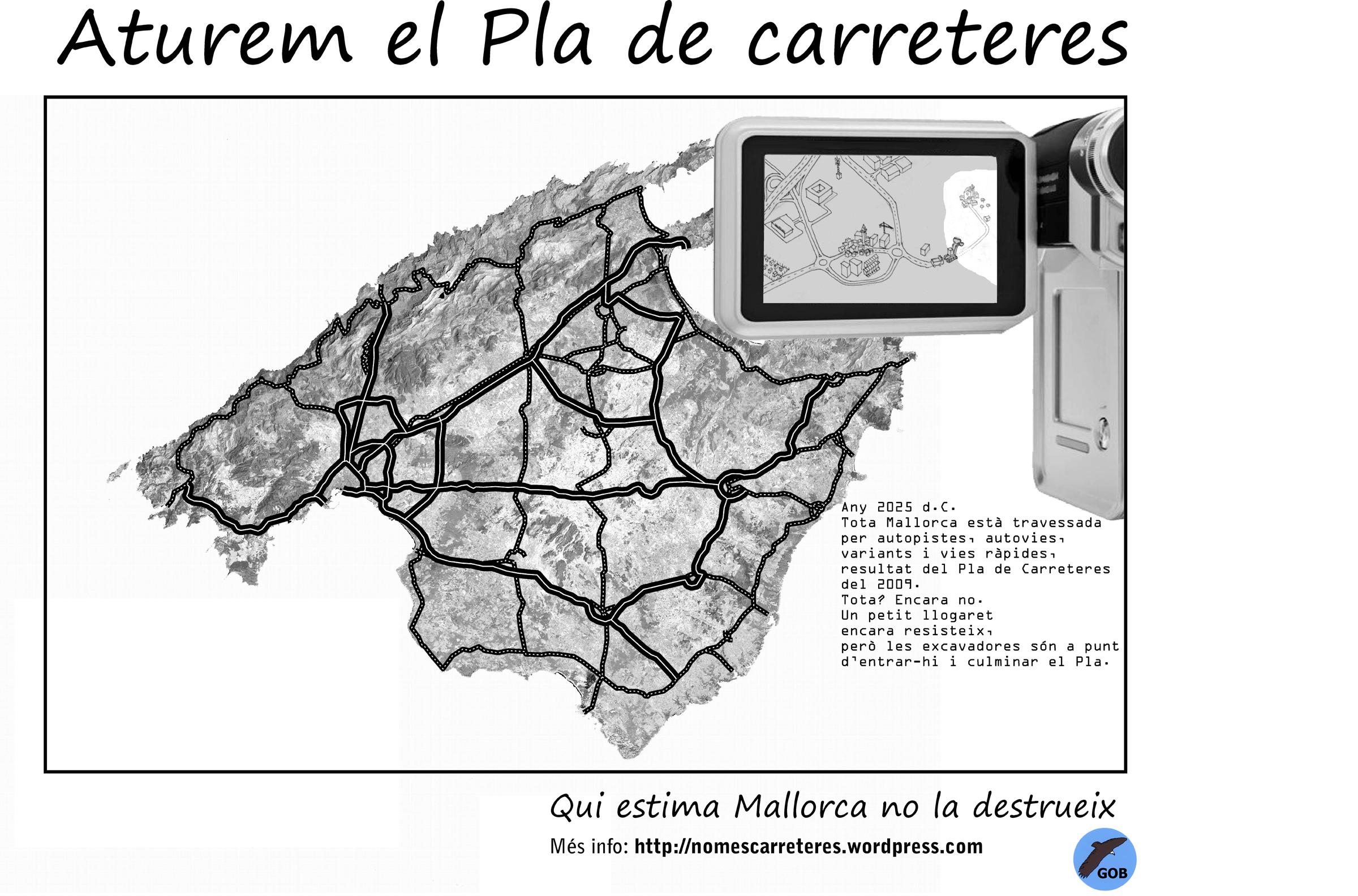 cartellcarreteres_logo